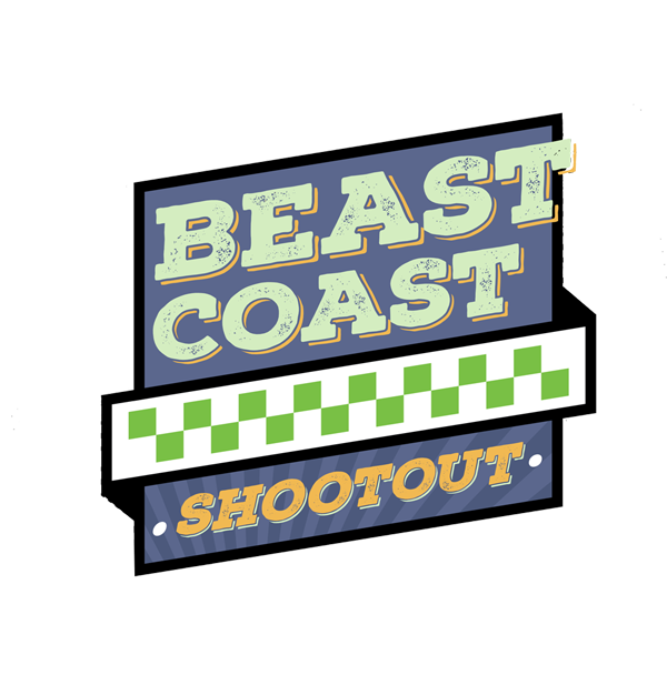 Beastcoast Shootout Race Series - Home of the Summer Showdown & The Festival of Speed @ Maple Grove Raceway.