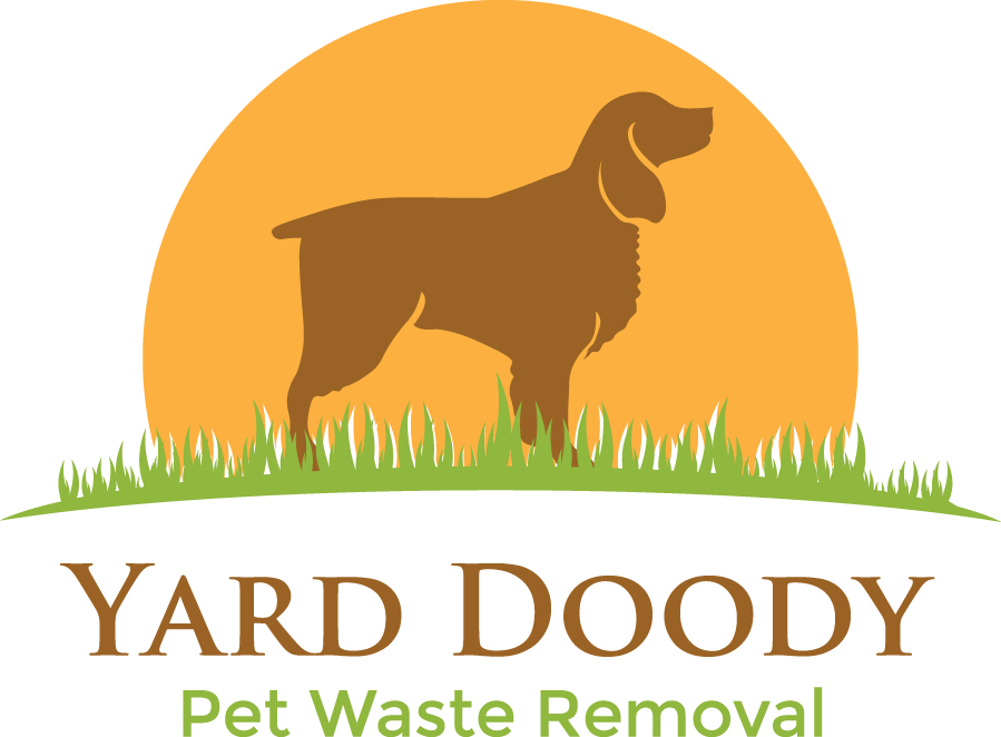 Yard Doody, LLC