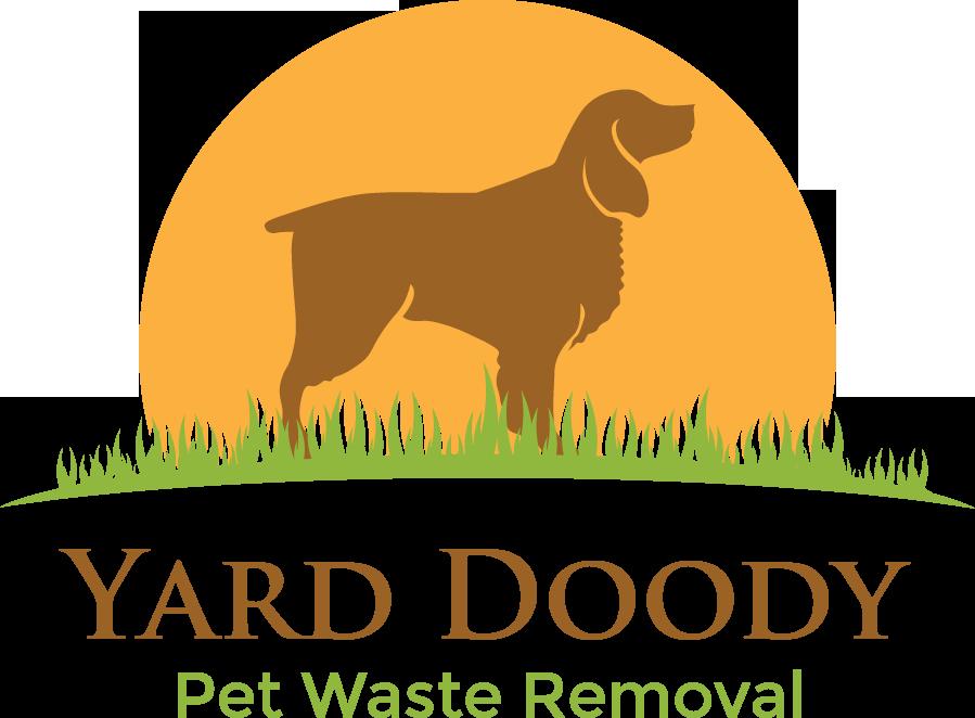 Yard Doody, LLC